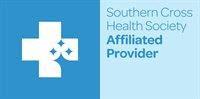 Southern Crosss Logo horizontal