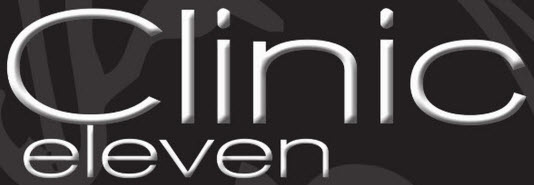 Clinic Eleven